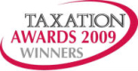 taxation awards